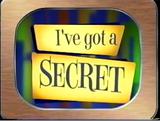 I've Got a Secret 2006