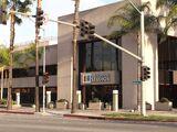 NBC Studios (Burbank)
