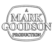 Mark Goodson Productions Logo