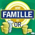 Image-une-famille-en-or-debarque-en-jeu-video-mobile-2007-3339