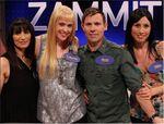 Zammit Family 1