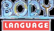 Body Language logo