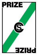 Cs-prize2