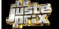 Juste-prix-logo programme-65ba91-0@1x