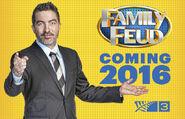 FamilyFeud 620x413 Info V2 Yellow