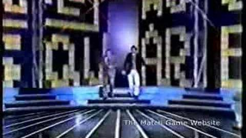 The Match Game-Hollywood Squares Hour The First Episode