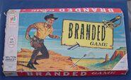 BrandedGame