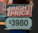 The Price is Right (1972)/Pricing Games