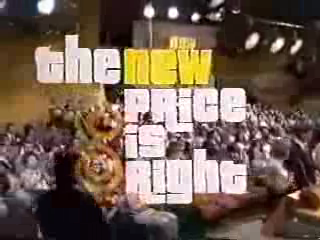 File:ThePriceisRight7.png