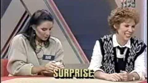 Super Password (12 10 84)