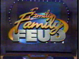 FamilyFeud4