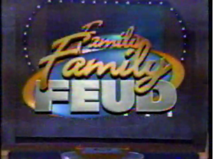 File:FamilyFeud4.png