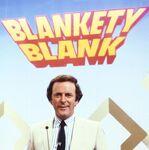 Terry-Wogan-in-Blankety-Blank-3