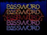 Sppassword