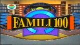 Famili 100 1999-2004