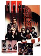 TTTTAD19802