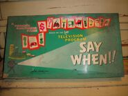 1961-Parker-Brothers-Say-When(1)