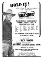 BrandedAd1966