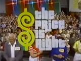 The Price is Right 1985