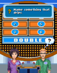 Family-Feud-For-Mobiles-Is-Now-Available-4