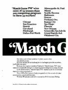 MGAD19780