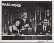 September 30, 1962