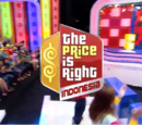 The Price is Right Indonesia