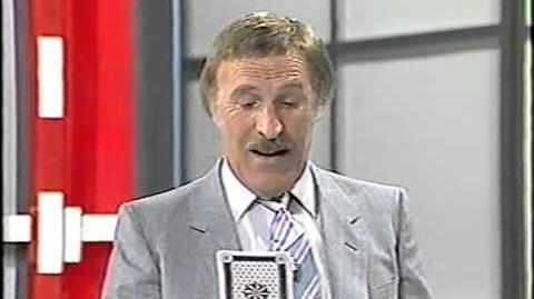 Card Sharks (England)-1