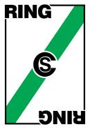 Cs-ring