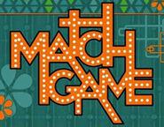 Matchgame01a