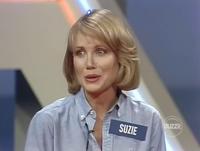 Super Password Suzanna Williams October 2 1984