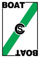 Cs-boat