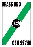 Cs-brassbed