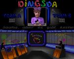 Dingsda 03