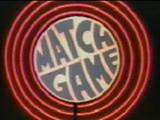 MatchGame5