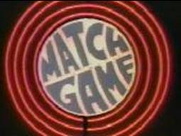 File:MatchGame5.png