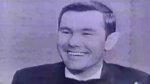 1984 - Promo - TV's Funniest Game Show Moments w William Shatner - Call to Glory w Craig T. Nelson