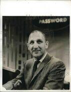 BobStewartPassword1963