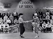 ChooseUpSides