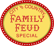 Feud-cityvscountry