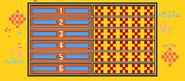 Ffboard76-2