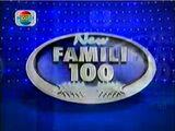 New Famili 100
