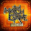 MG Indonesia
