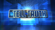 TOTELLTHETRUTH SHOWLOGO-385x210