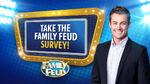 FamilyFeud Survey M01 900x506