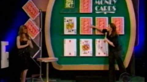 Game$how Marathon Card Sharks, pt