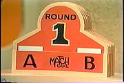 Mg73 round1