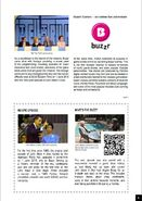 Backstage Buzzr Page 4