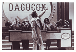 DAGUCON