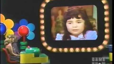 Child's Play (1982)